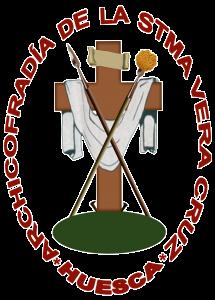 Archicofradia de la Santisima Vera Cruz